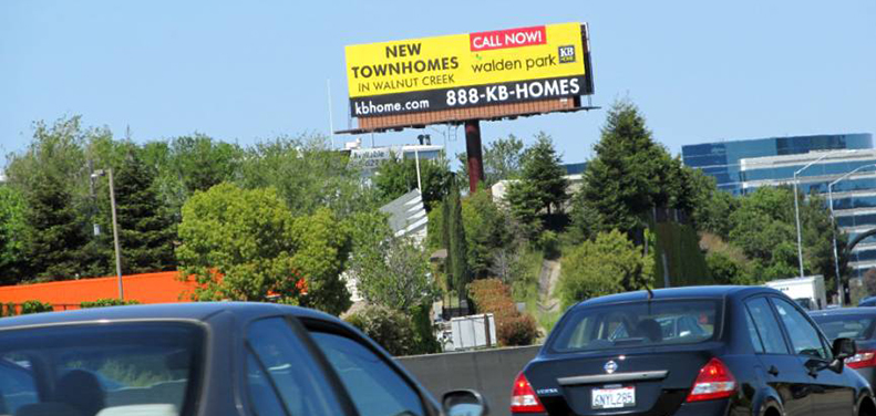 outdoor-billboard-rental791x376
