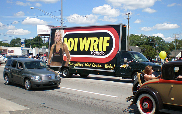 National-Outdoor-Advertising-Mobile-Billboards