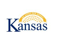 Kansas Department of Health
