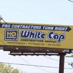 outdoor-advertising-whitecap-300x221