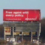 state-farm-outdoor-media-advertising-campaign-thumb-310x221