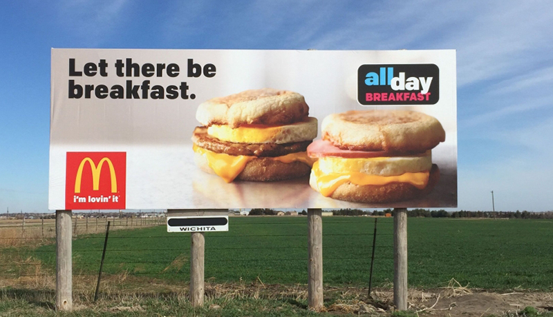 mcdonalds-billboard-advertising-campaign-01-800x460