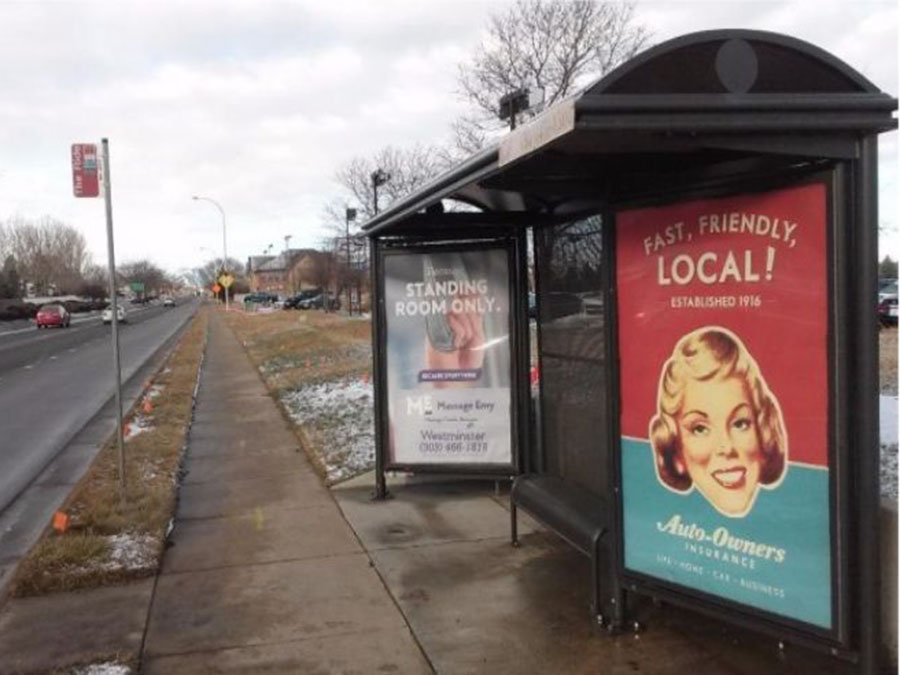 aoi-transit-shelter-advertising-campaign-900x675