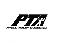 Physical Therapy of Andalusia